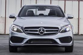 are mercedes c class reliable 2015 bmw 3 series vs 2015 mercedes c class which is better