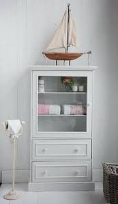 freestanding linen cabinet plans perfect bathroom cupboard free
