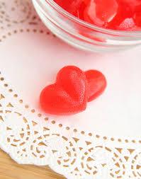 cinnamon hearts hard candy for valentine u0027s day it u0027s always autumn