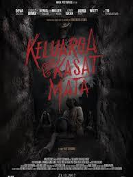 film setan jelangkung review film jailangkung 2017 datang semangat pulang kentang