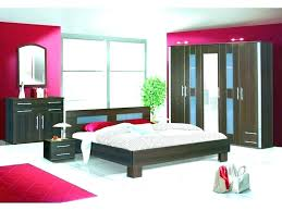 teenage girl bedroom furniture sets teenagers bedroom sets awesomesite club