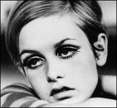 twiggy hairstyle twiggy hair more about hairstyles