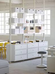 elvarli 3 secções branco interiors storage ideas and small den
