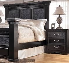 Black Bed Room Sets Great Black Bedroom Sets Angelo 5pcs World Black