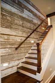 Stairs To Basement Ideas - best 25 rustic stairs ideas on pinterest basement steps log