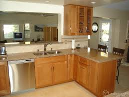 Kitchen Cabinet Upgrade by Outstanding Oak Kitchen Upgrade Traditional Kitchen
