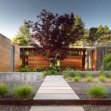 Home Architecture Design by Silicon Valley Architecture Design And Technology News