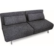 Gray Sleeper Sofa 124 Best Sleeper Sofas U0026 Convertible Couches Images On Pinterest