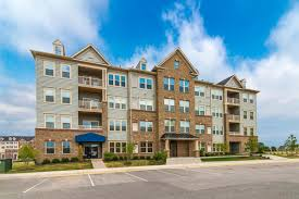 new homes for sale at linton at ballenger elevator condos in