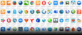 browser for android best android browser comparison 2015