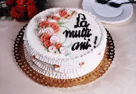 modele tort tort la multi ani