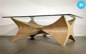 moebel design cerno verbindet kunst und wissenschaft zu möbeldesign studio5555