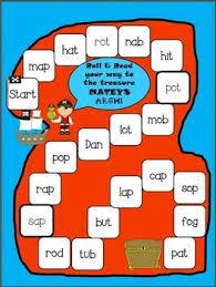 86 best short vowels images on pinterest short vowels phonics