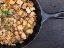 Home Fries by Super Tasty Home Fries My Pantry Shelf