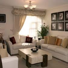 Home Decor Living Room With Ideas Hd Photos  Fujizaki - Decors for living rooms