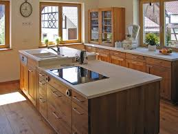 quarter sawn oak kitchen cabinets 3407