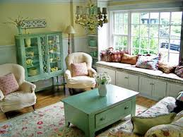 Country Home Style Designs Livingroom Home Designs Cottage Living Room Design Themed English