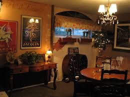 cafe kitchen decorating ideas bedroom decor decor parisian bedroom parisian cafe