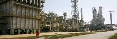 ammonia plants u003e fertilizer plants u003e products and services u003e home