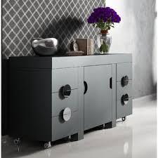 Bedroom Vanity Table With Drawers Bedroom Vanity With Drawers Wayfair