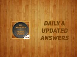updated answers word cookies android apps on google play