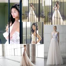 wedding wishes in korean k drama wedding dresses 10 gorgeous korean wedding looks that are