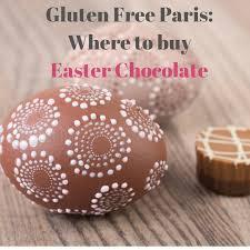 where to buy chocolate eggs gluten free where to buy gluten free easter chocolate gf