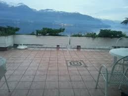 Esszimmertisch Ascona Ferienwohnung Lago Maggiore Fewo Direkt