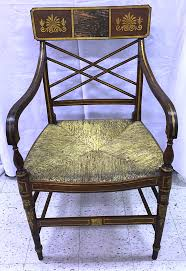 Seat Chair The Treaty Elm Chair The Seat Of Pennsylvania History The State