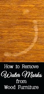 heat stain on wood table how to remove heat stains from wood credit remove heat stains wood