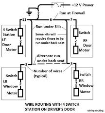 directed electronics wiring diagrams 28 directed wiring diagrams www 123wiringdiagram