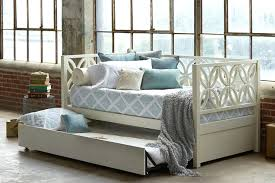 Daybed With Pop Up Trundle Ikea Daybed With Trundle That Pops Up U2013 Heartland Aviation Com