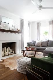 sarah u0027s living room room for tuesday