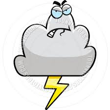 bad weather clipart clipart panda free clipart images