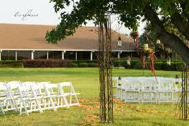 wedding venues dallas idyllic wedding venues outdoor wedding venues dallas paradise