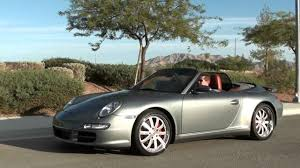 porsche slate gray metallic 2006 porsche 911 c4s seal grey metallic youtube