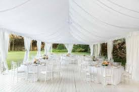 chuppah canopy ideas simple chuppah hebrew wedding ceremony wedding