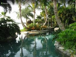 pin by chrissy boyce on homes pinterest pools
