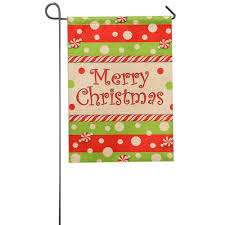 Outdoor Christmas Garland by Online Get Cheap Indoor Christmas Garland Aliexpress Com