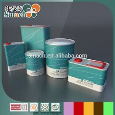 new style top sell car paint color codes buy car paint color