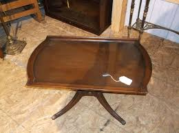 tray top end table small antique tables stands