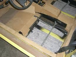 Asm Upholstery Dallas Sue U0027s Asm Auto Upholstery Carpets