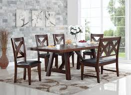 Colonial Dining Room Chairs 100 Hayley Dining Room Set 71 Best Urbanology Images On