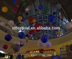 shopping mall summer decoration shopping mall summer decoration