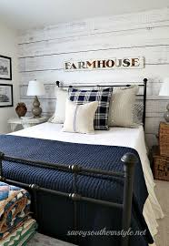 savvy southern style what i u0027m loving metal beds