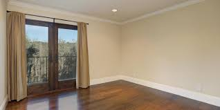 Bel Air Wood Flooring Laminate Tuscan Style Villa For Lease In Bel Air For 12 500 Per Month