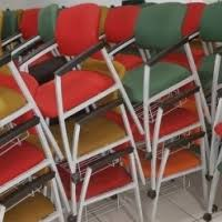 zambesi ads in used office furniture for sale in pretoria junk