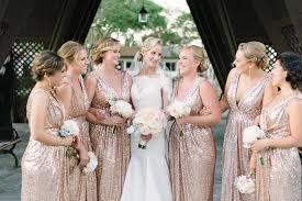 sequin bridesmaid dresses gold sequin bridesmaid dress help can i see bridal with