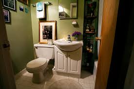 nyc small bathroom ideas nyc small bathroom renovation beforeafter chic nyc apartment