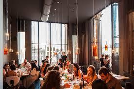 aperol terrazza terrazza aperol ristorante